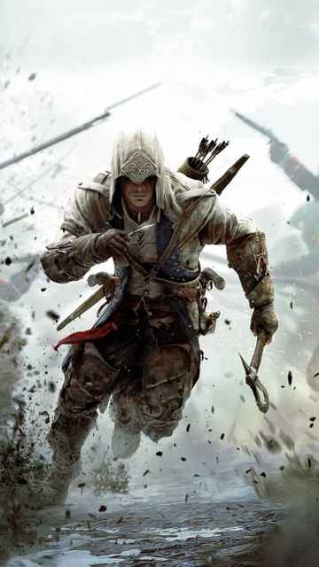0994 Assassins Creed3